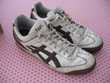 Chaussures Asics Striker taille 45 - France - Chaussures Asics Striker taille 45... - France