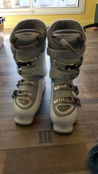 de atomic Ski vente achat ski atomic et occasionannonces sdhtrQxC