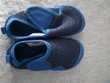 Chaussures de bain Chaussures enfants