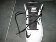 CHAUSSURES BASKET NIKE POINTURE 37,5 Limoges (87)