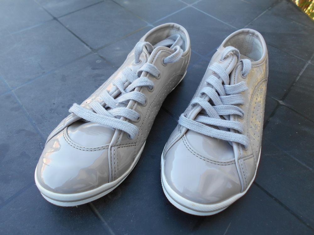 Chaussures baskets femme P38 12 Échenoz-la-Méline (70)