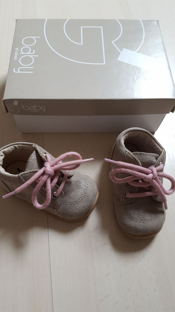 Chaussure bebe fille pointure 19 - Chaussure timberland bebe fille ...