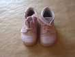 Chaussures Boatilus pointure 18