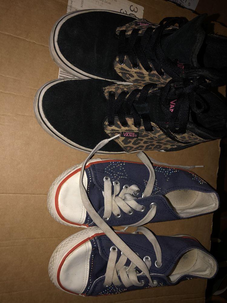 Chaussures bonne état  2 Ville-la-Grand (74)