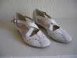 Chaussures à brides marque Sweet - Point  37