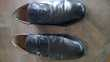 """Chaussures """"Cardin"""" 15 Donzy-le-National (71)"""