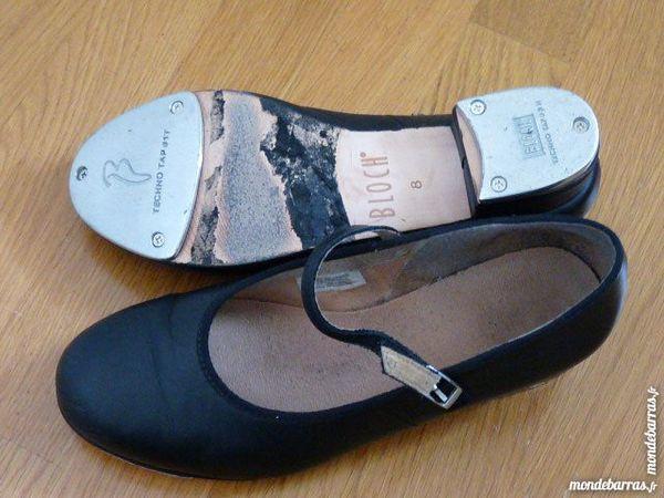 Achetez chaussures occasion, annonce vente à Ruelle-sur-Touvre (16 ... 2a7bb91344ce