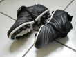 Chaussures à crampons foot - pointure 37 Villeurbanne (69)