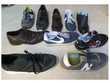CHAUSSURES cuir, BASKETS, TENNIS du 42 au 46 -
