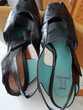 chaussures cuir T37 Belle qualite  Clermont-Ferrand (63)