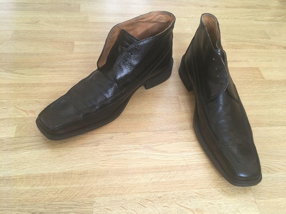 Chaussures cuir noir 40 Montpellier (34)