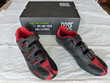 Chaussures cyclisme route taille 43 Sports