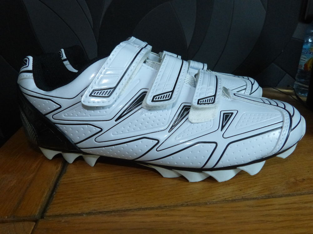 Chaussures cycliste  20 Grand-Fort-Philippe (59)