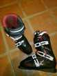 Chaussures Ski Dalbello Krypton Cross Simiane-Collongue (13)