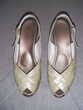 chaussures dame 10 Zutzendorf (67)