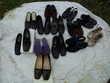 Chaussures Dames  Kœnigsmacker (57)