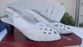 chaussures Domdorf 12 Thiais (94)