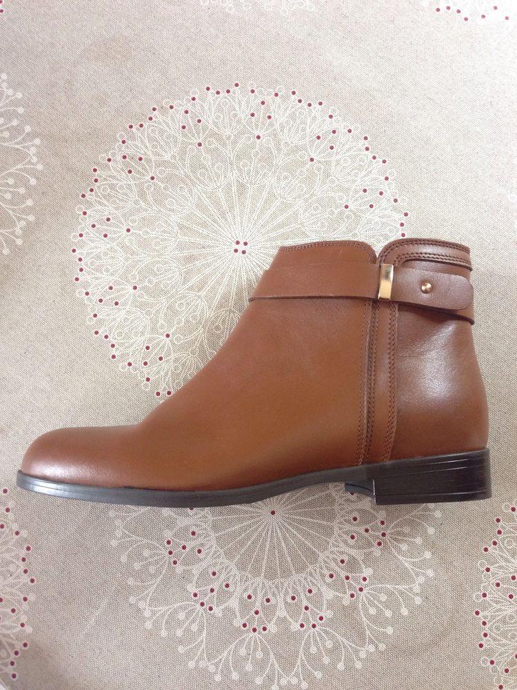 48f01d9c3008 Chaussures occasion en Isère (38), annonces achat et vente de ...