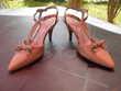 Chaussures escarpins femme P36 Madison neuves Chaussures