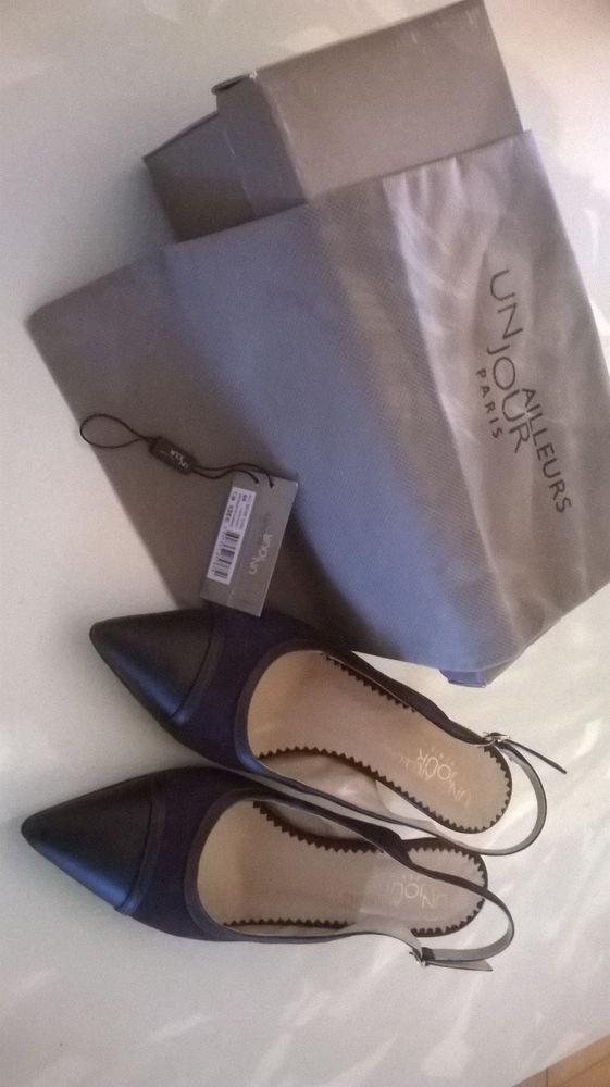 Chaussures escarpins 65 Harnes (62)