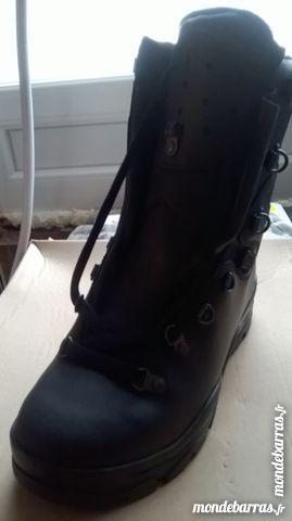 vente 59 félin occasion annonce chaussures Haspres à Achetez q7IP6P