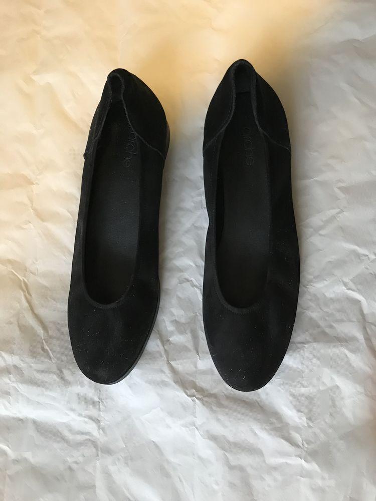 Chaussures Femme Arche  50 Argenton-sur-Creuse (36)