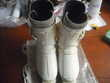chaussures de ski femme beige taille 40 Colombes (92)
