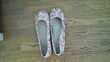 Chaussures femme du 38 au 44 Chaussures été, hiver Paris 19 (75)