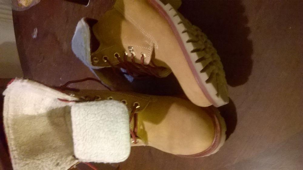 Chaussures Femme Hiver Montante  fourrées 25 Montélimar (26)