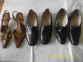Chaussures Femme homme 15 Orvault (44)