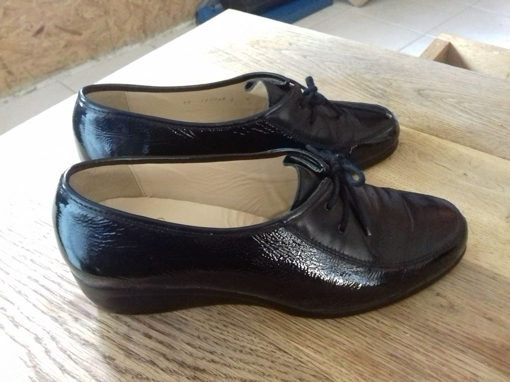 Chaussures Marque Marco 39 7y6ybvfg Femme Noires Taille nkOXPw80