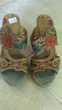chaussures femme marque Laura Vita Les Brouzils (85)