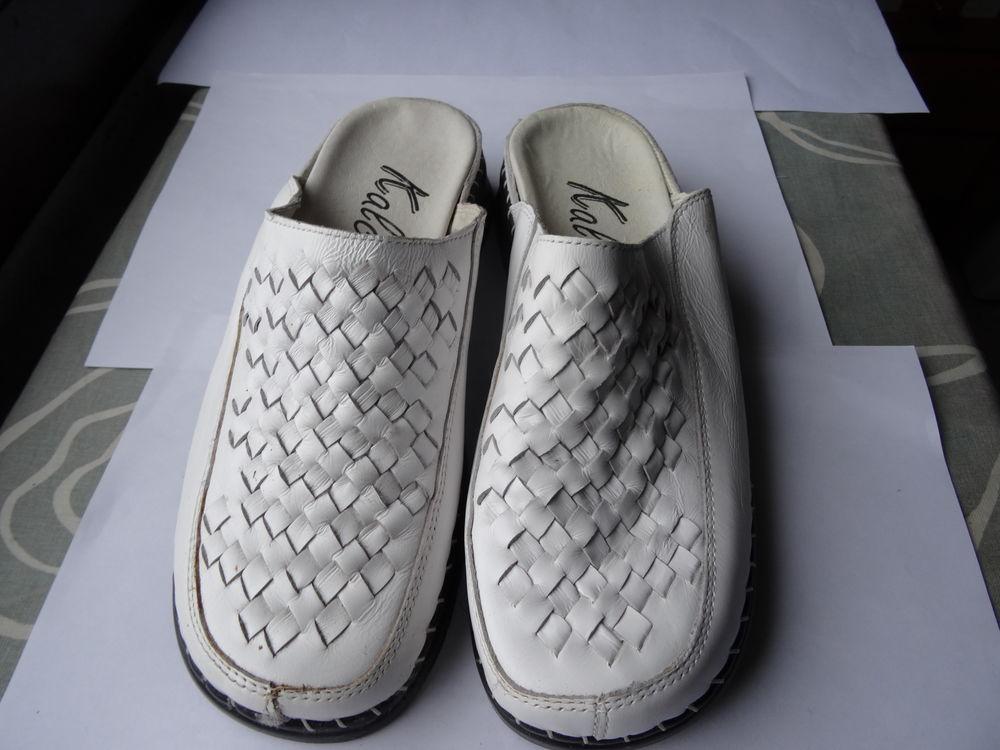 chaussures femme neuve 12 Merville (59)