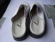chaussures femme neuve Maroquinerie