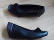 chaussures femme pointure 42, Neuves - France - chaussures femme pointure 42, Neuves... - France