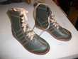 Chaussures Femme en pointure 38 Bouxwiller (67)