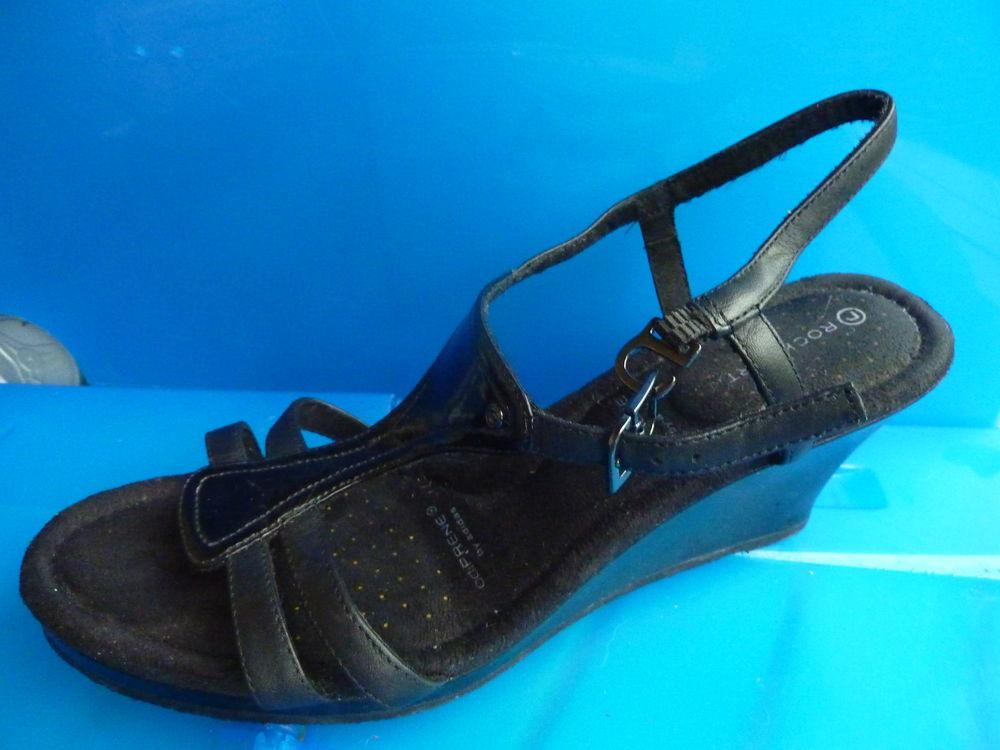 Chaussures femme ROCKPORT neuves pointure 41 42 5 Castanet-Tolosan (31)
