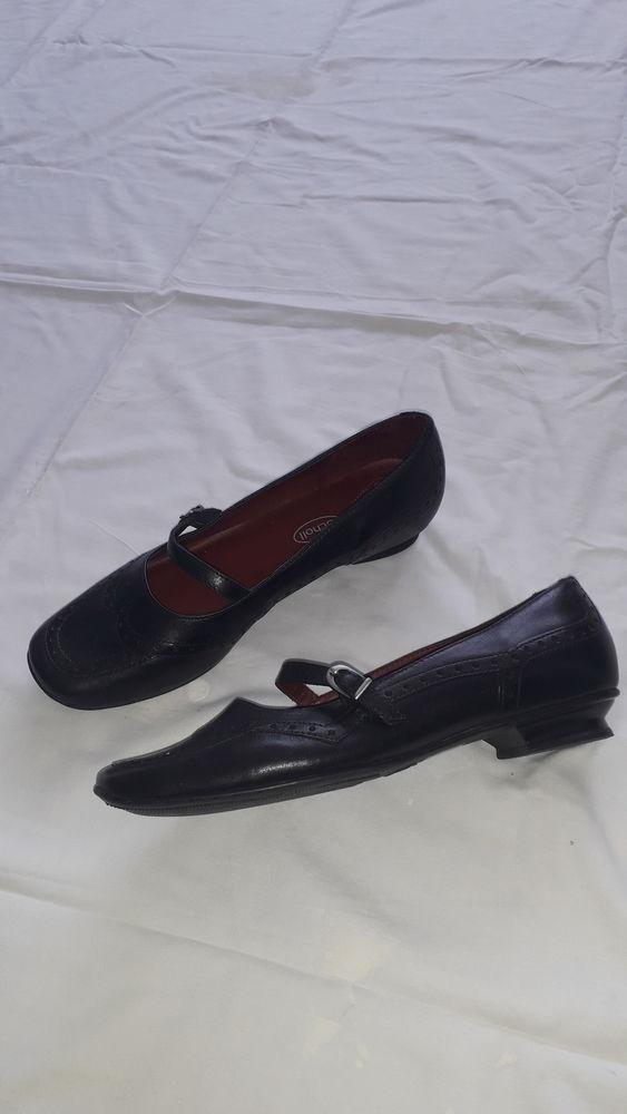 Chaussures femme SCHOLL 38 25 Salon-de-Provence (13)