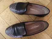 CHAUSSURES FEMME SLIPPERS