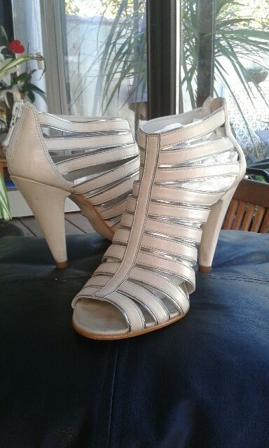 CHAUSSURES FEMME TAILLE 36 10 Vitrolles (13)
