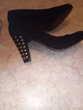 Chaussures femme a talon Chaussures