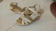chaussures femme  à talon  37  10 Bélesta (09)