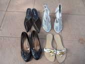 Chaussures femme 5 Six-Fours-les-Plages (83)