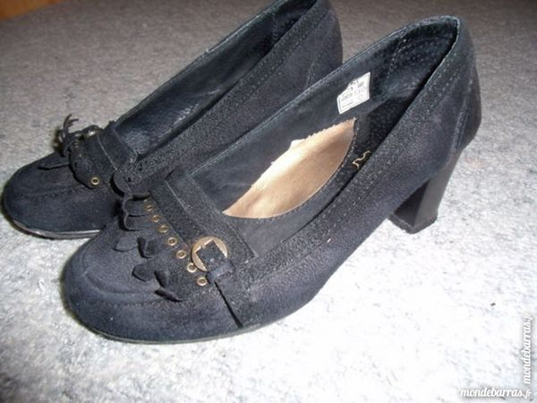 chaussures femme 5 Aron (53)