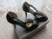 chaussures  femme 25 Poissy (78)