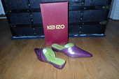 Chaussures femme  65 Reims (51)