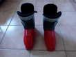 chaussures de ski femme Buxerolles (86)