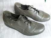 Chaussures femme  40 . 25 La Chapelle-sur-Erdre (44)