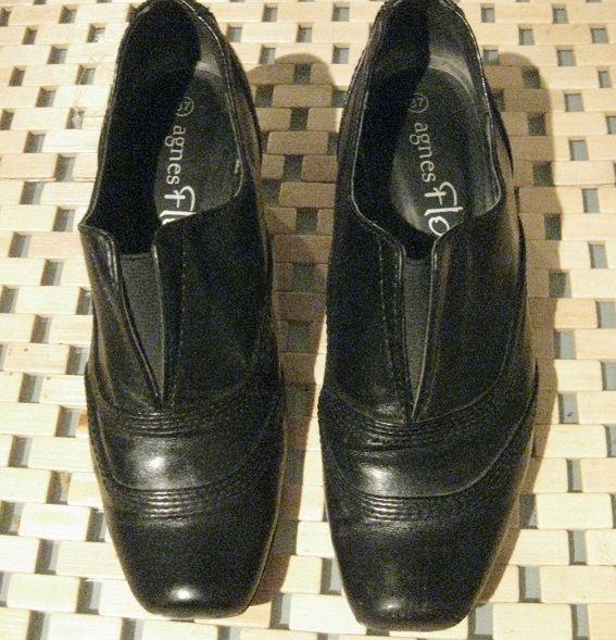 Chaussures femme 18 Toulon (83)