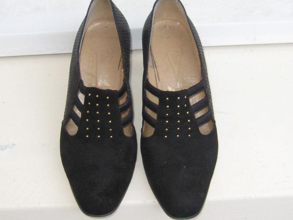 chaussures femme 5 Séreilhac (87)